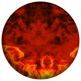 fire-img